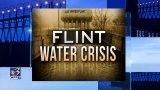 Flint mayor discusses lead-pipe removal plan