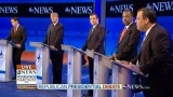 Presidential Race Continues After Two GOP Candidates Drop Campaigns