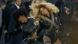 Red Lobster enjoys sales surge after mention in Beyonce song