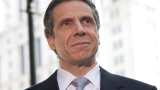 Cuomo announces executive action banning coverage of conversion therapy