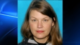 Have you seen her? Missing woman last seen in Portland mid-September