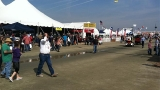 World Ag Expo next week in Tulare
