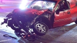 Allstate: Portland drivers more accident-prone than ever