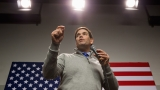 Republicans circle Rubio as stakes grow in New Hampshire